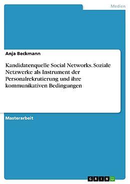 Cover: https://exlibris.azureedge.net/covers/9783/6682/8691/7/9783668286917xl.jpg