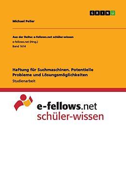 Cover: https://exlibris.azureedge.net/covers/9783/6682/8702/0/9783668287020xl.jpg