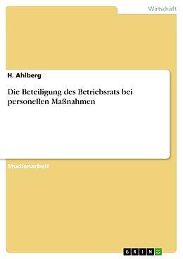 Cover: https://exlibris.azureedge.net/covers/9783/6682/8753/2/9783668287532xl.jpg
