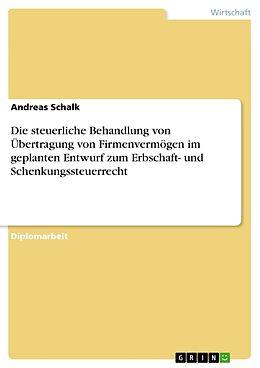Cover: https://exlibris.azureedge.net/covers/9783/6682/9003/7/9783668290037xl.jpg