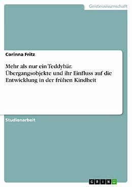 Cover: https://exlibris.azureedge.net/covers/9783/6682/9061/7/9783668290617xl.jpg