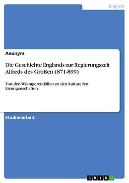 Cover: https://exlibris.azureedge.net/covers/9783/6682/9116/4/9783668291164xl.jpg