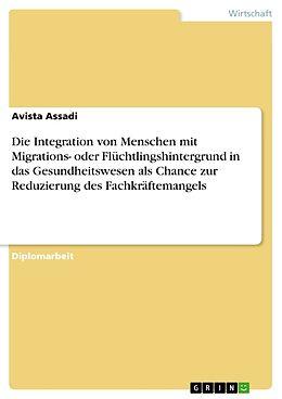 Cover: https://exlibris.azureedge.net/covers/9783/6682/9186/7/9783668291867xl.jpg