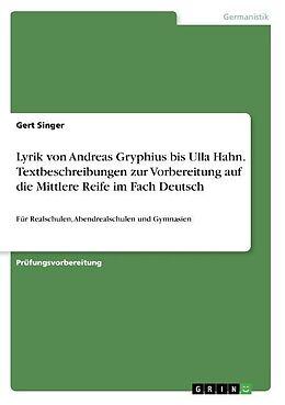 Cover: https://exlibris.azureedge.net/covers/9783/6682/9292/5/9783668292925xl.jpg