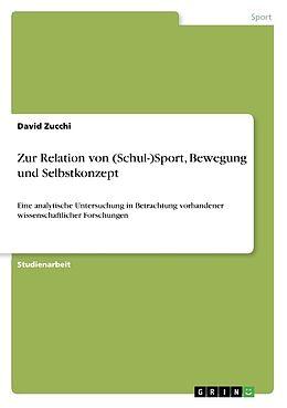 Cover: https://exlibris.azureedge.net/covers/9783/6682/9350/2/9783668293502xl.jpg