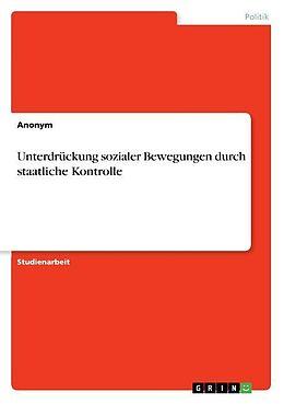 Cover: https://exlibris.azureedge.net/covers/9783/6682/9428/8/9783668294288xl.jpg