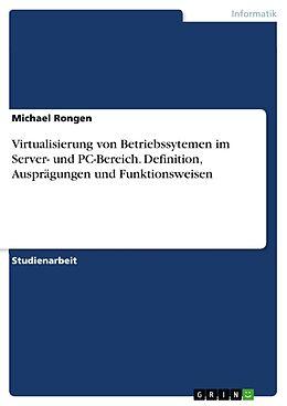 Cover: https://exlibris.azureedge.net/covers/9783/6682/9496/7/9783668294967xl.jpg