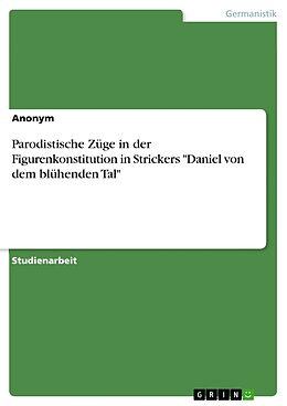 Cover: https://exlibris.azureedge.net/covers/9783/6682/9521/6/9783668295216xl.jpg