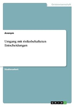 Cover: https://exlibris.azureedge.net/covers/9783/6682/9569/8/9783668295698xl.jpg