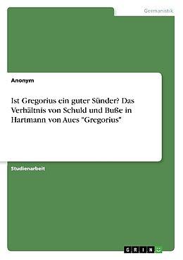 Cover: https://exlibris.azureedge.net/covers/9783/6682/9613/8/9783668296138xl.jpg
