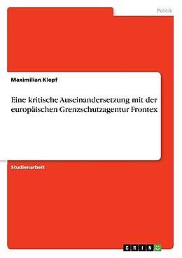 Cover: https://exlibris.azureedge.net/covers/9783/6682/9675/6/9783668296756xl.jpg