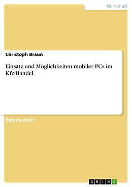 Cover: https://exlibris.azureedge.net/covers/9783/6682/9843/9/9783668298439xl.jpg