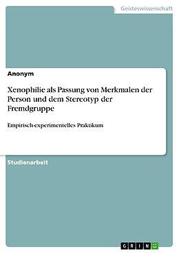 Cover: https://exlibris.azureedge.net/covers/9783/6683/0097/2/9783668300972xl.jpg
