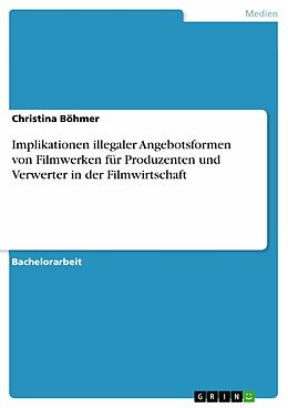 Cover: https://exlibris.azureedge.net/covers/9783/6683/0127/6/9783668301276xl.jpg