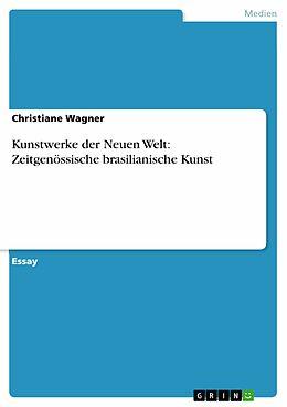 Cover: https://exlibris.azureedge.net/covers/9783/6683/0171/9/9783668301719xl.jpg