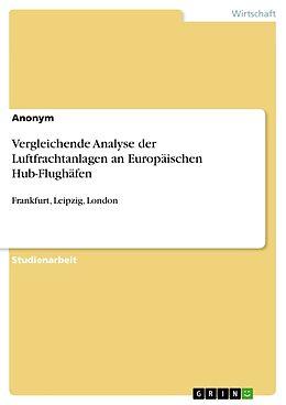 Cover: https://exlibris.azureedge.net/covers/9783/6683/0177/1/9783668301771xl.jpg