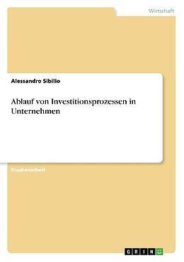 Cover: https://exlibris.azureedge.net/covers/9783/6683/0450/5/9783668304505xl.jpg