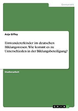 Cover: https://exlibris.azureedge.net/covers/9783/6683/0736/0/9783668307360xl.jpg