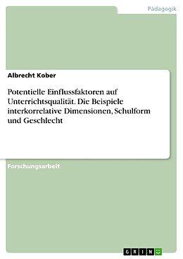 Cover: https://exlibris.azureedge.net/covers/9783/6683/0790/2/9783668307902xl.jpg