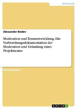 Cover: https://exlibris.azureedge.net/covers/9783/6683/0918/0/9783668309180xl.jpg