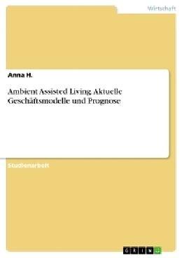 Cover: https://exlibris.azureedge.net/covers/9783/6683/0944/9/9783668309449xl.jpg
