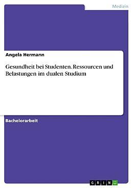 Cover: https://exlibris.azureedge.net/covers/9783/6683/0960/9/9783668309609xl.jpg