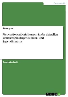 Cover: https://exlibris.azureedge.net/covers/9783/6683/1034/6/9783668310346xl.jpg