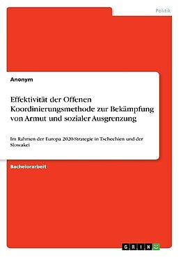 Cover: https://exlibris.azureedge.net/covers/9783/6683/1350/7/9783668313507xl.jpg