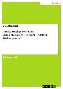 Cover: https://exlibris.azureedge.net/covers/9783/6683/1418/4/9783668314184xl.jpg