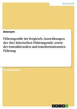 Cover: https://exlibris.azureedge.net/covers/9783/6683/1582/2/9783668315822xl.jpg