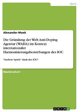 Cover: https://exlibris.azureedge.net/covers/9783/6683/1626/3/9783668316263xl.jpg