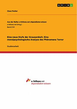 Cover: https://exlibris.azureedge.net/covers/9783/6683/1635/5/9783668316355xl.jpg