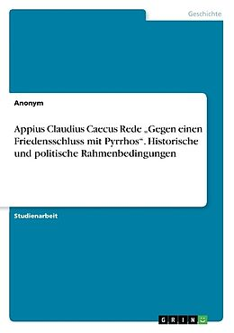 Cover: https://exlibris.azureedge.net/covers/9783/6683/1718/5/9783668317185xl.jpg