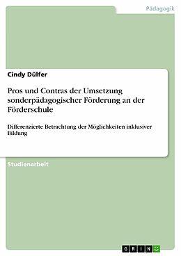 Cover: https://exlibris.azureedge.net/covers/9783/6683/1817/5/9783668318175xl.jpg