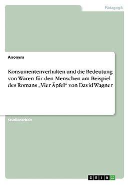 Cover: https://exlibris.azureedge.net/covers/9783/6683/1840/3/9783668318403xl.jpg