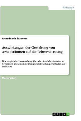 Cover: https://exlibris.azureedge.net/covers/9783/6683/1848/9/9783668318489xl.jpg