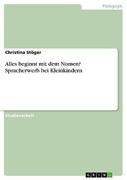 Cover: https://exlibris.azureedge.net/covers/9783/6683/1882/3/9783668318823xl.jpg
