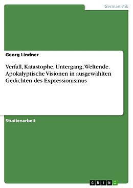 Cover: https://exlibris.azureedge.net/covers/9783/6683/2034/5/9783668320345xl.jpg