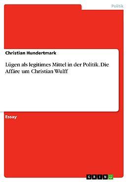 Cover: https://exlibris.azureedge.net/covers/9783/6683/2261/5/9783668322615xl.jpg