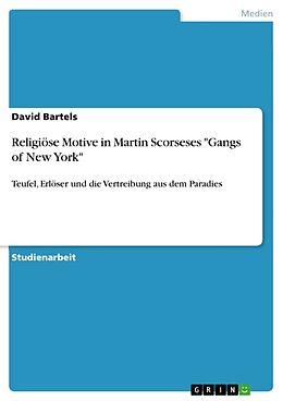 Cover: https://exlibris.azureedge.net/covers/9783/6683/2581/4/9783668325814xl.jpg