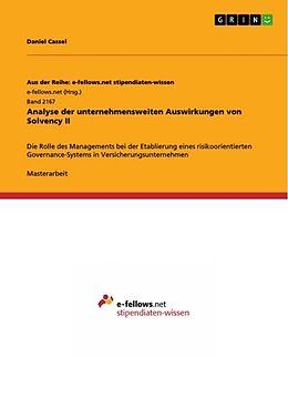 Cover: https://exlibris.azureedge.net/covers/9783/6683/2589/0/9783668325890xl.jpg