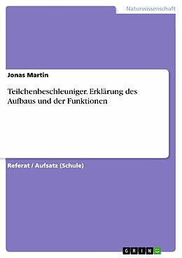 Cover: https://exlibris.azureedge.net/covers/9783/6683/2721/4/9783668327214xl.jpg