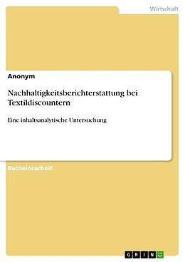 Cover: https://exlibris.azureedge.net/covers/9783/6683/2840/2/9783668328402xl.jpg