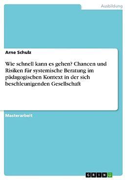Cover: https://exlibris.azureedge.net/covers/9783/6683/2858/7/9783668328587xl.jpg