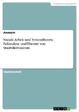 Cover: https://exlibris.azureedge.net/covers/9783/6683/2860/0/9783668328600xl.jpg
