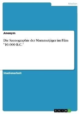 Cover: https://exlibris.azureedge.net/covers/9783/6683/2872/3/9783668328723xl.jpg