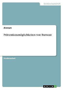 Cover: https://exlibris.azureedge.net/covers/9783/6683/2885/3/9783668328853xl.jpg