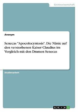 Cover: https://exlibris.azureedge.net/covers/9783/6683/2997/3/9783668329973xl.jpg