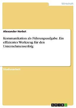 Cover: https://exlibris.azureedge.net/covers/9783/6683/3073/3/9783668330733xl.jpg