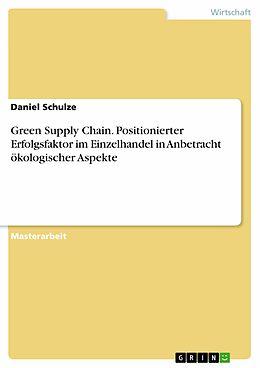 Cover: https://exlibris.azureedge.net/covers/9783/6683/3093/1/9783668330931xl.jpg